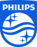 Philips-shield-2013.png