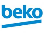 beko.png